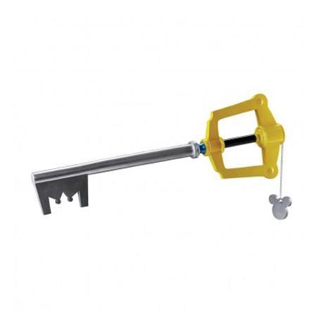 Sora's Keyblade Replica 81 cm