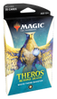 Theros Beyond Death White Theme Booster Pack