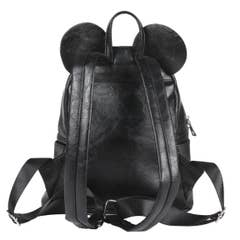 Minnie Mouse Casual Fashion Backpack
