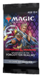 Adventures in the Forgotten Realms Set Booster Pack 3