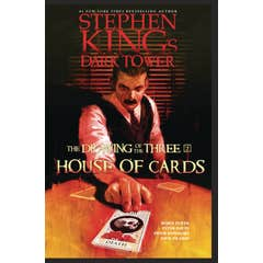 House of Cards, Volume 2