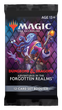 Adventures in the Forgotten Realms Set Booster Pack 4