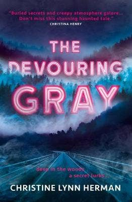 The Devouring Gray