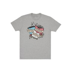 Prose Over Bros T-Shirt (L)