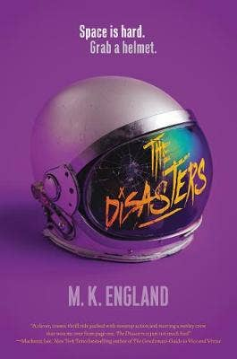 The Disasters