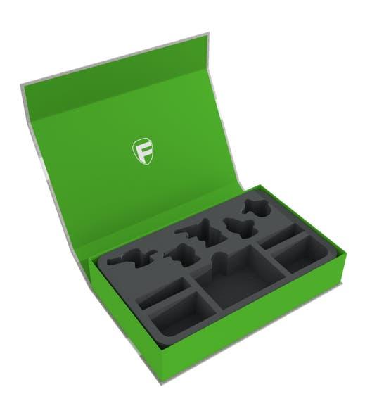 Feldherr Magnetic Box for Spiteclaw`s Swarm