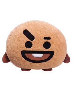 Shooky Cushion 27,9 cm