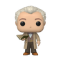 Aziraphale with Book POP! Television Vinyl Figure (mulig Chase-figur)