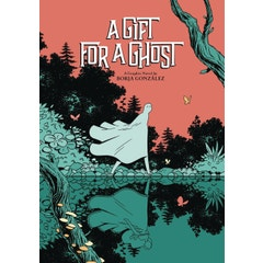 A Gift for a Ghost