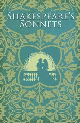 Shakespeares Sonnets