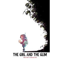 Girl And the Glim