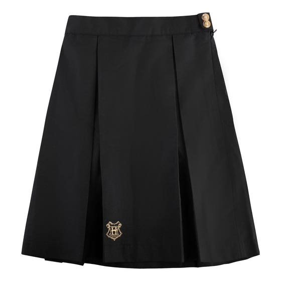 Hermione's Student Skirt (L)