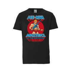 He-Man Easyfit T-Shirt (S)