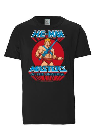 He-Man Easyfit T-Shirt (M)
