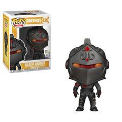Black Knight POP! Games Vinyl Figure