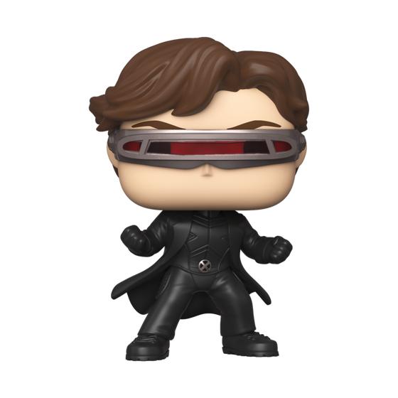 Cyclops POP! Marvel Vinyl Figure