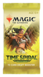 Time Spiral Remastered Booster Pack 2