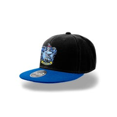 Ravenclaw Snap Back Cap