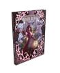 Van Richten's Guide to Ravenloft (Alternate Cover): Dungeons & Dragons (DDN) 2