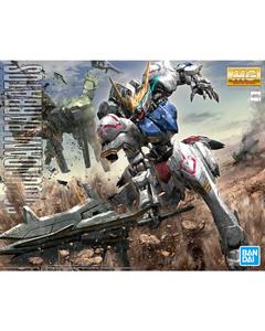 Gundam Ibo Gundam Barbatos 1/100 Mg Mdl Kit