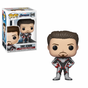 Tony Stark POP! Marvel Vinyl Figure