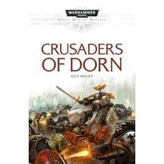 Crusaders of Dorn