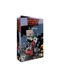 Hellboy: The Board Game – In Mexico