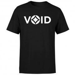 Void T-Shirt (XL)