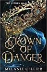 Crown of Danger