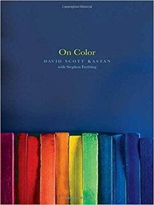 On Color