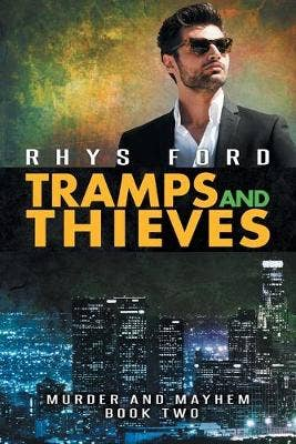 Tramps and Thieves