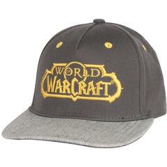 Glory Stretch Fit Hat