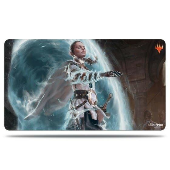 Throne of Eldraine Play Mat v7