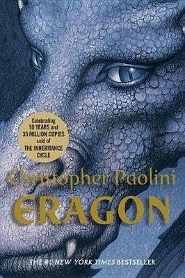Eragon: Book I