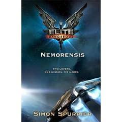 Elite Dangerous: Nemorensis