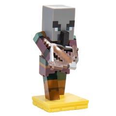 Pillager Adventure Figure Series 4