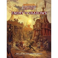 Enemy Within Enemy In Shadows Director's Cut