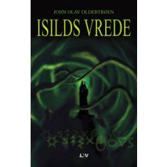 Isilds Vrede HC