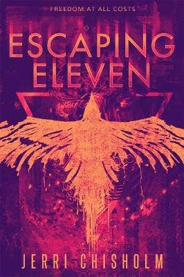 Escaping Eleven