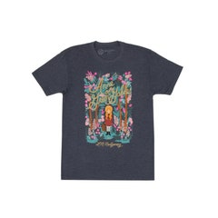 Anne of Green Gables T-Shirt (S)