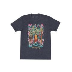 Anne of Green Gables T-Shirt (XL)