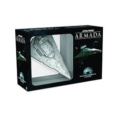 Star Wars: Armada – Imperial Class Star Destroyer Expansion Pack