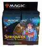Strixhaven School of Mages Collector's Booster Display Box 2