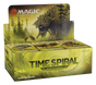 Time Spiral Remastered Booster Display Box