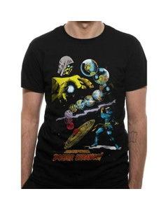 Man Called Dr. Strange T-Shirt (S)