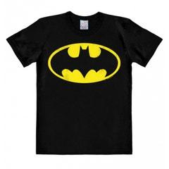 Batman Logo Easyfit T-Shirt (M)