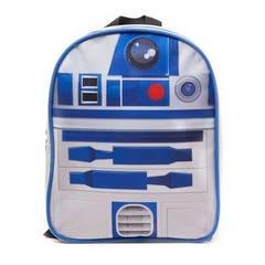 R2-D2 Kids Mini Backpack