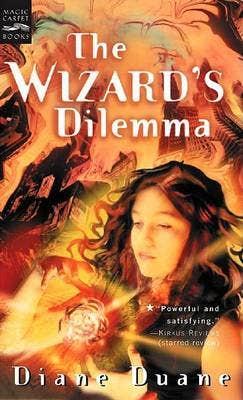 The Wizard's Dilemma