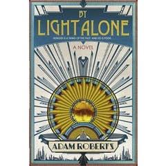 By Light Alone