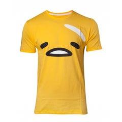 Face T-Shirt (L)